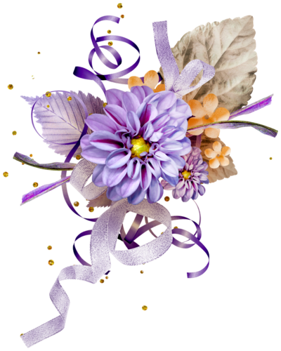 «Valentinas Creations_Violet Feelings» 0_8f62f_50e379f1_L