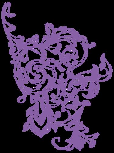 «Valentinas Creations_Violet Feelings» 0_8f643_fb373e38_L