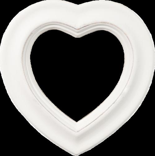 «Sweet Heart» 0_8f6f9_b1342d4_L