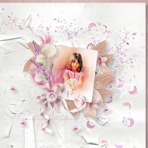 «Sweet Heart» 0_8f72d_aa323782_L