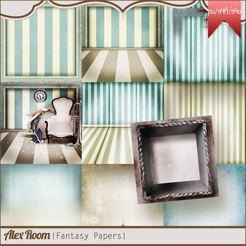 «Valentinas Creations_Alex Room» 0_8f7ba_72429330_L