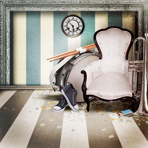 «Valentinas Creations_Alex Room» 0_8f7be_884b901b_L