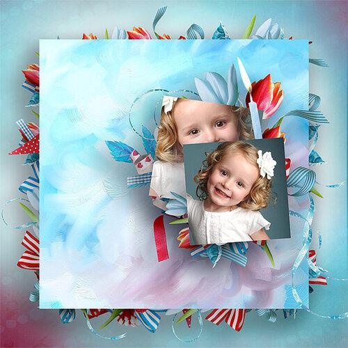 «Valentinas Creations_Patriotic Birthday»  0_8f7d7_dcc54afb_L