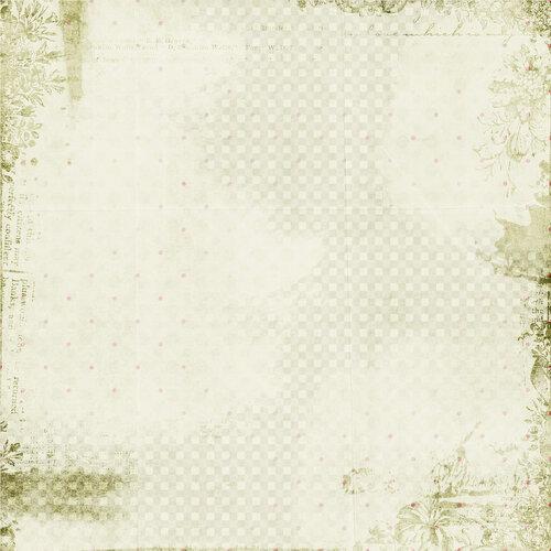 «In The Stillness» 0_8f948_7f545287_L