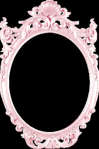 «Greedy-Pink» 0_8fcdf_5ebf5b9a_L