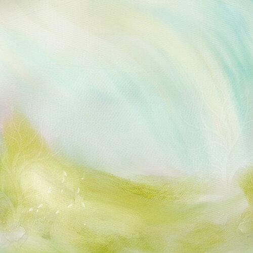 «Florjuscrap_Green_Madness»  0_8ffa8_7ea60d8f_L