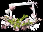 «Dreamin Pink» 0_99aaa_fe0e179_S