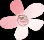 «Dreamin Pink» 0_99b17_c2f82c95_S