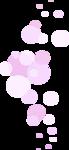 «Dreamin Pink» 0_99b50_bd0134fc_S