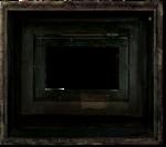 ldavi-ThePoet'sKeepsakes-shadowbox1.png