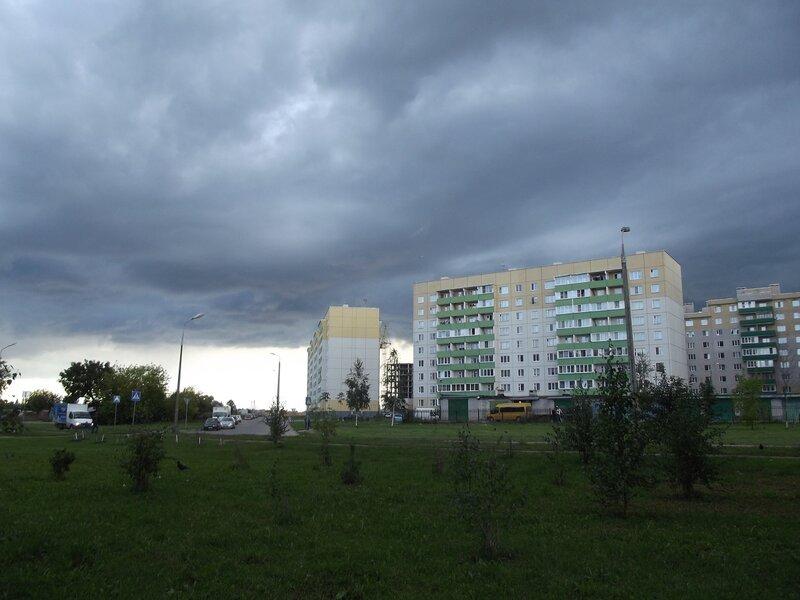 http://img-fotki.yandex.ru/get/6508/30318113.f5/0_697a2_c14914c2_XL.jpg