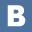 Добавить в друзья ВКонтакте