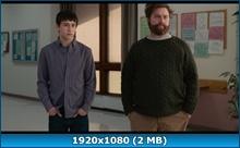Это очень забавная история / It's Kind of a Funny Story (2010) BD Remux + BDRip 1080p / 720p + HDRip