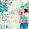 99px_ru_avatar_29635.jpg
