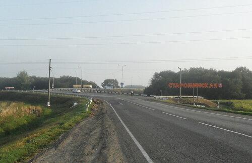 В дороге, 25 августа 2012, 08:18