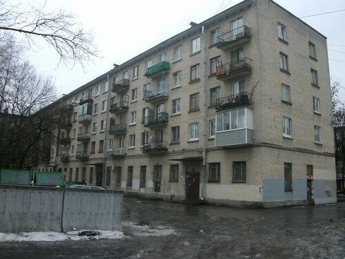 пр. Ленина 72