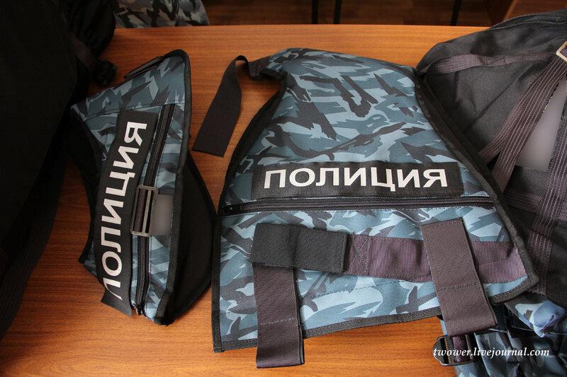 http://img-fotki.yandex.ru/get/6508/94845085.b7/0_894fe_11015c7f_XL.jpg