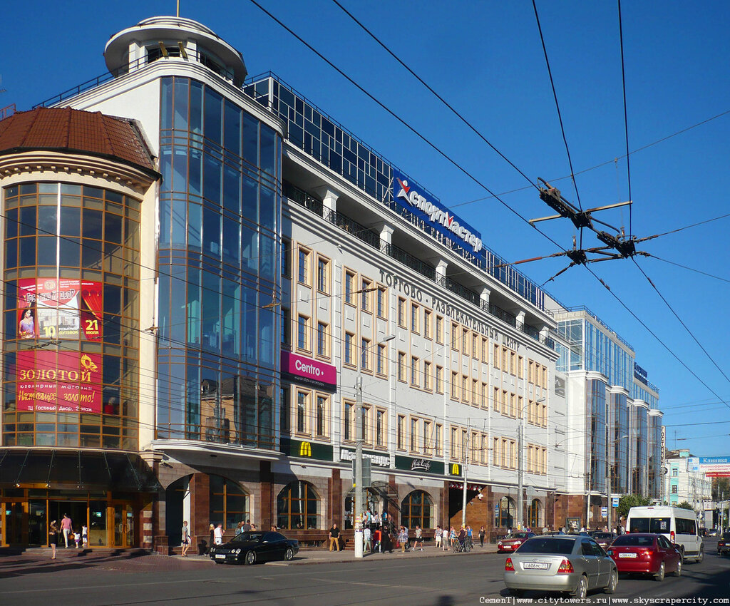 http://img-fotki.yandex.ru/get/6509/112650174.2f/0_812cf_36a1451b_XXL.jpg