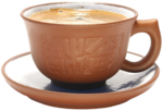 CR_ASTIC Coffee.png