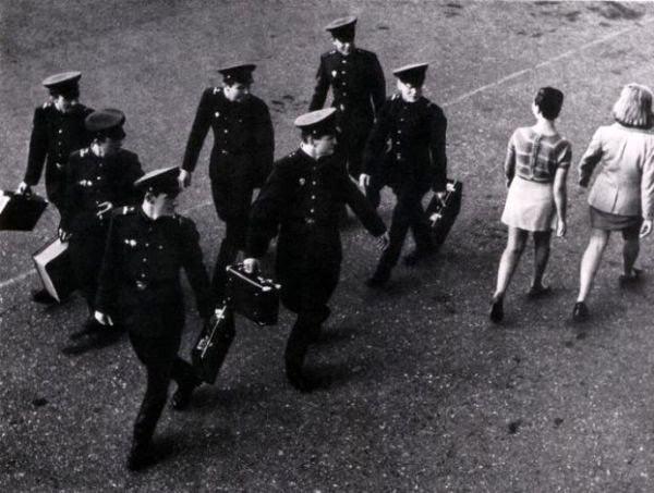 Перипетии проституции и секса в СССР. 1920-1991 г. ( 40 фото ) 18 + 710.jpg