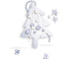 ldw_winterdelights_clusters2_cluster2a.png