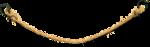 ldavi-wintermouestocking-cordline1.png