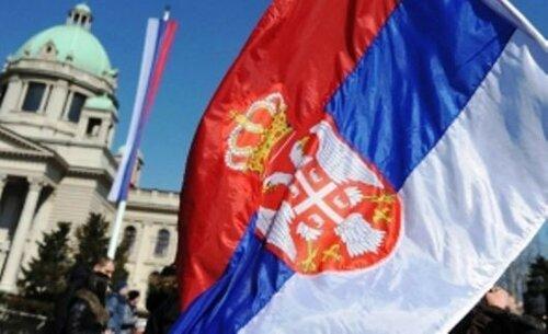 Сербия: 100 миллионов евро украдено и 79 человек арестовано