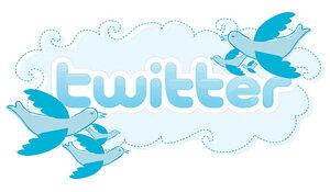 Священнослужители присоединяются к социальным сетям