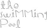 LaurieAnnHGD_TheSwimmingPool_WordArt1.png