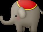 KAagard_CircusMagic_Elephant.png