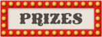 KAagard_CircusMagic_Word_Prizes.png