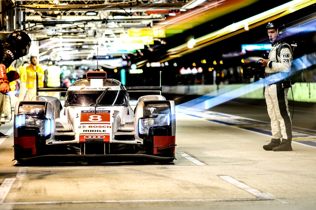 Image by © John Rourke - AdrenalMedia.com for FIAWEC