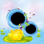 FILIPPOK & Nigusha_A Fairy Story_ QP_2.png