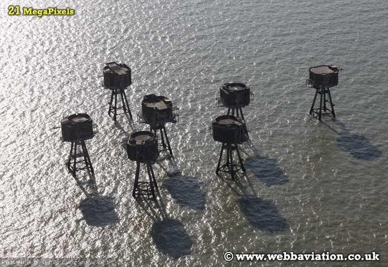 aerial photograph of Kent<br />©www.webbaviation.co.uk 2009<br />tel  (0044) 0161 439 5197<br />mobile (0044) 0776 968 8748