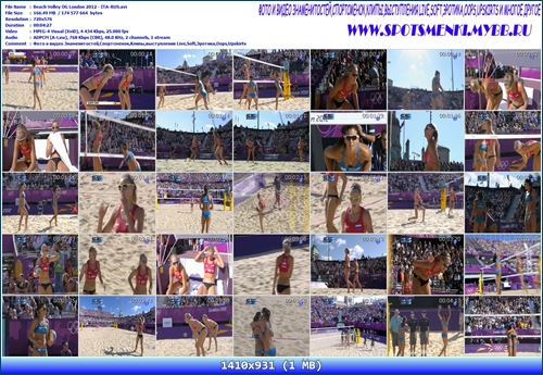 http://img-fotki.yandex.ru/get/6509/13966776.12d/0_8b336_7e6bc167_orig.jpg