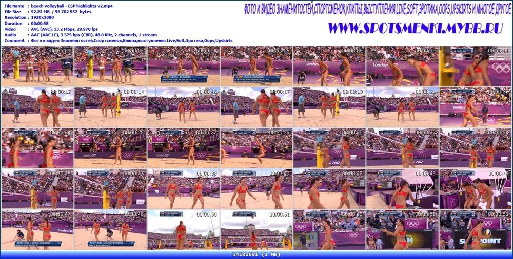 http://img-fotki.yandex.ru/get/6509/13966776.12d/0_8b38e_ec831228_orig.jpg