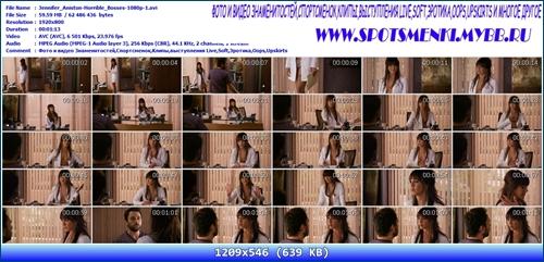 http://img-fotki.yandex.ru/get/6509/13966776.140/0_8ba03_4971ec1b_orig.jpg