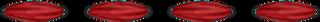 Тканевый органайзер