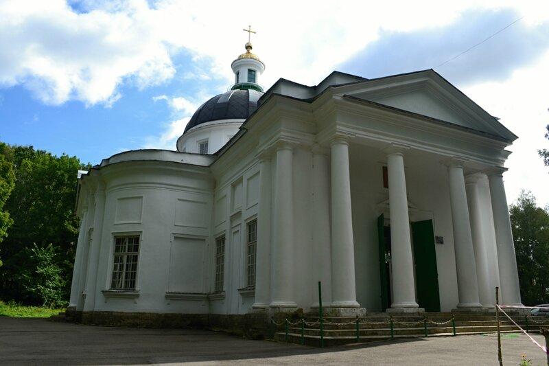 Мемориальный комплекс с крестом Богородицк памятник с сердцем Кумертау