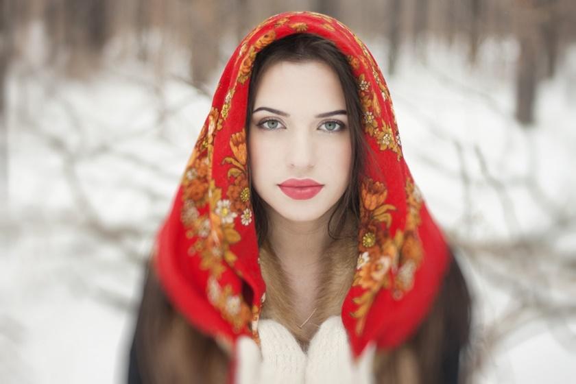 Романтические и озорные фотографии Александры Violet 0 14241c 46a47c17 orig