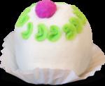 priss_Birthday_sweet2_sh.png