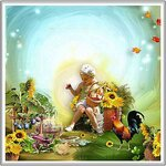 «AD_Sunflower_summer»  0_8c735_41c87ed1_S