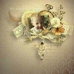 «Bee_Silence»  0_8ca05_d89d9a86_S