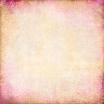 «EverydayOpulence» 0_8d1bc_2e6d90f1_S