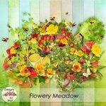 «Brigit_Flowery_Meadow» 0_8d467_dac3cfcf_S