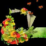 «Brigit_Flowery_Meadow» 0_8d46e_a016ece7_S