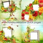 «Brigit_Flowery_Meadow» 0_8d4c9_b1d0b389_S