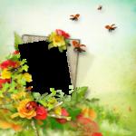 «Brigit_Flowery_Meadow» 0_8d4cb_d5e08833_S