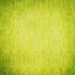 «Brigit_Flowery_Meadow» 0_8d4d2_7697dd2c_S