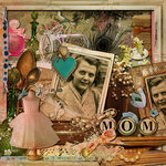 «Some_Memories_in_a_Drawer» 0_8d85d_e4c74da0_S